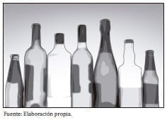El abuso del alcohol