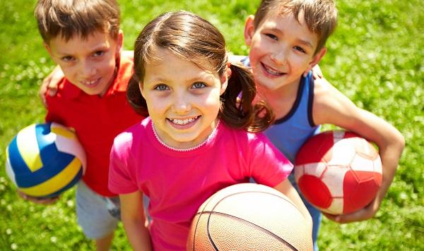 Actividades de Ejercicio recomendadas en Fibrosis Quística