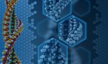 Cómo se diagnóstica la Fibrosis Quística