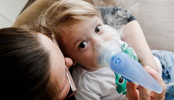 Seguimiento que debe tener un paciente con Fibrosis Quística