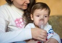 Qué es la Fibrosis Quística