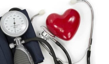 Hipertensión Arterial Primaria (HTA), Módulo de Diagnóstico