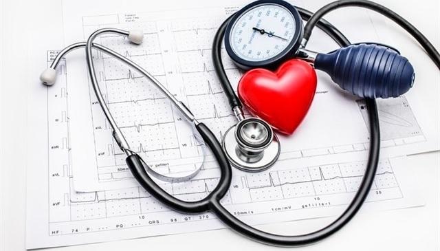 Guía de Hipertensión Arterial Primaria