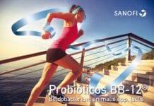 Probióticos sobre la salud intestinal