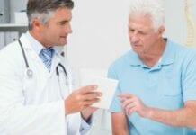Cómo se diagnostica el cáncer de próstata