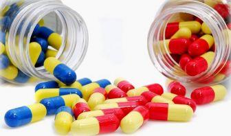 Efectos adversos agudos más frecuentes por el uso de antipsicóticos