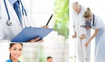 Derecho Fundamental a la Salud