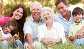 Educación al Paciente y su Familia, una Labor permanente de las IPS