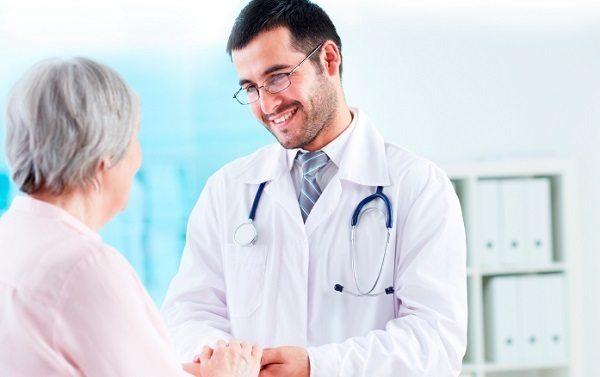 El más Importante indicador de Éxito: Un Paciente Satisfecho