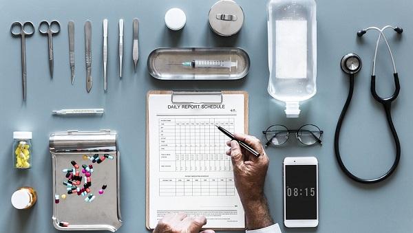 Certificación de Entidades Territoriales de Salud, Área de Prestación de Servicios