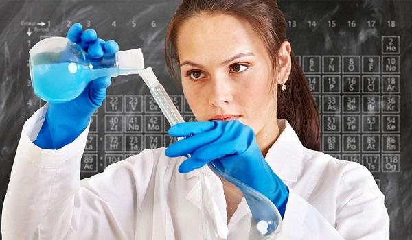 Colegio Nacional de Químicos Farmacéuticos