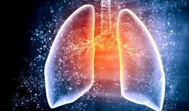 Guía para fibrosis quistica, Exacerbaciones
