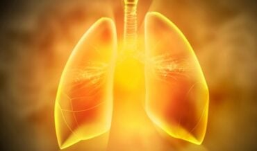 Guía para fibrosis quistica, Prevención secundaria