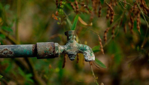 El Foco de la gestión ambiental