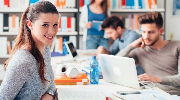 Innovación y generación de conocimiento que realizan las IPS