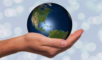 Los Impactos y las Tendencias de gestión ambiental