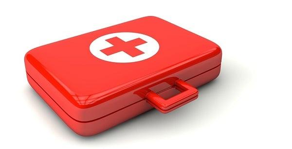 Responsabilidades, Emergencias y Desastres