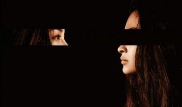 Delitos contra la vida y la integridad personal