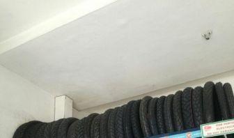 Almacenes de Repuestos para Motos en Pereira