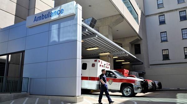 Entidades Responsables de la Operación del Aseguramiento en Salud