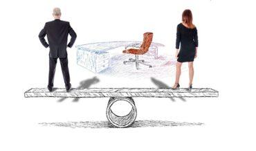 Equidad de Género en el Empleo