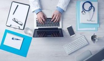 Mecanismos para Garantizar del Aseguramiento en Salud