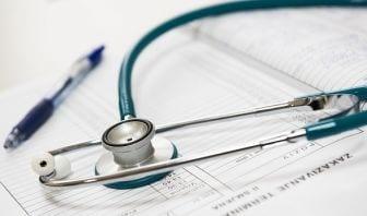 Cotizaciones y Garantía de la Atención en Salud