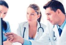 La exportación de servicios de salud