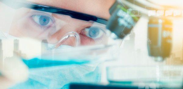 La Investigación en Salud