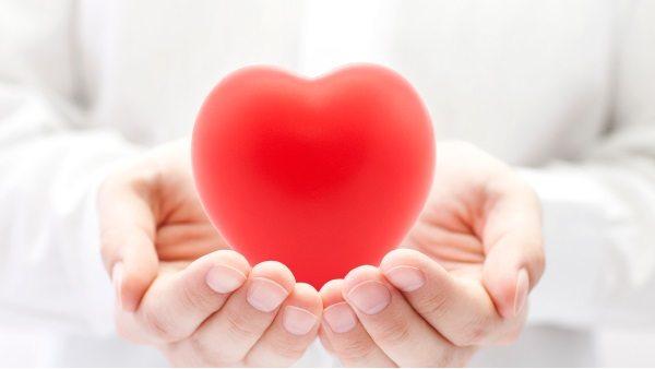 La Humanización: Fundamento de las relaciones con pacientes y empleados
