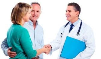Cámara Sectorial de Salud