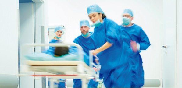 Más pacientes internacionales es más competitividad para el sector salud