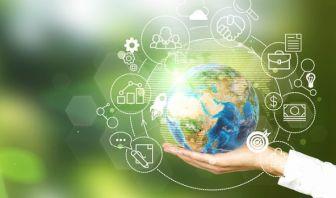 Relaciones éticas y de colaboración en la cadena de valor