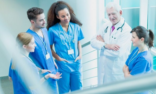 Informe de Sostenibilidad 2015-2016, Cámara Sectorial de Salud ANDI