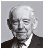 Fernando Tamayo Ogliastri