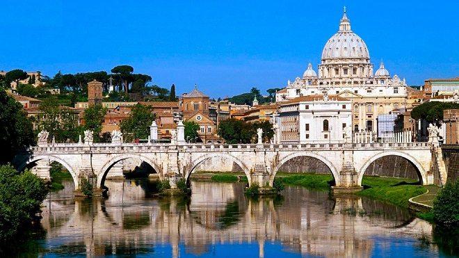 destinos turísticos religiosos