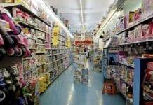 almacenes de juguetes en Manizales