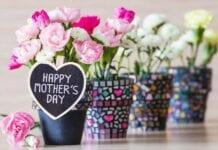 Regalos-Recomendados-Dia-Madre