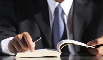 Código Procesal del Trabajo, Jurisdicción