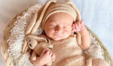 Detección de anomalías congénitas del recién nacido, GPC