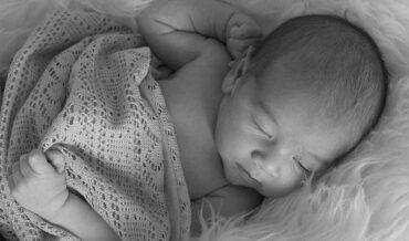 Recién Nacido con asfixia perinatal