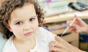 Pruebas diagnósticas más útiles para el seguimiento adecuado de pacientes pediátricos con Linfoma de Hodgkin