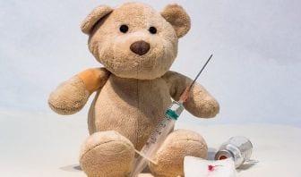 Inmunizaciones neonatales