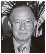 Alvaro Rodríguez González