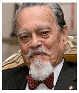 Juan Mendoza-Vega