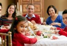 Beneficios-Comer-Familia