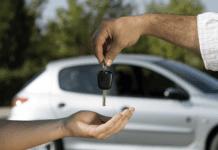 financiar primer carro