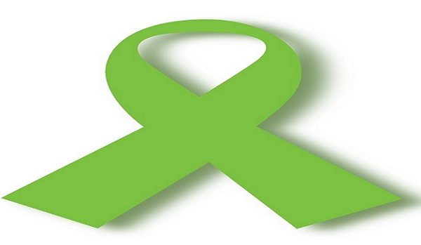Qué son los linfomas