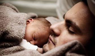 Seguimiento de recién nacidos diagnosticados con Sífilis Congénita