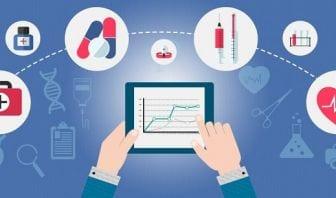 educación digital en salud